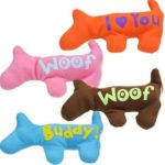 Animal Toys Non Toxic